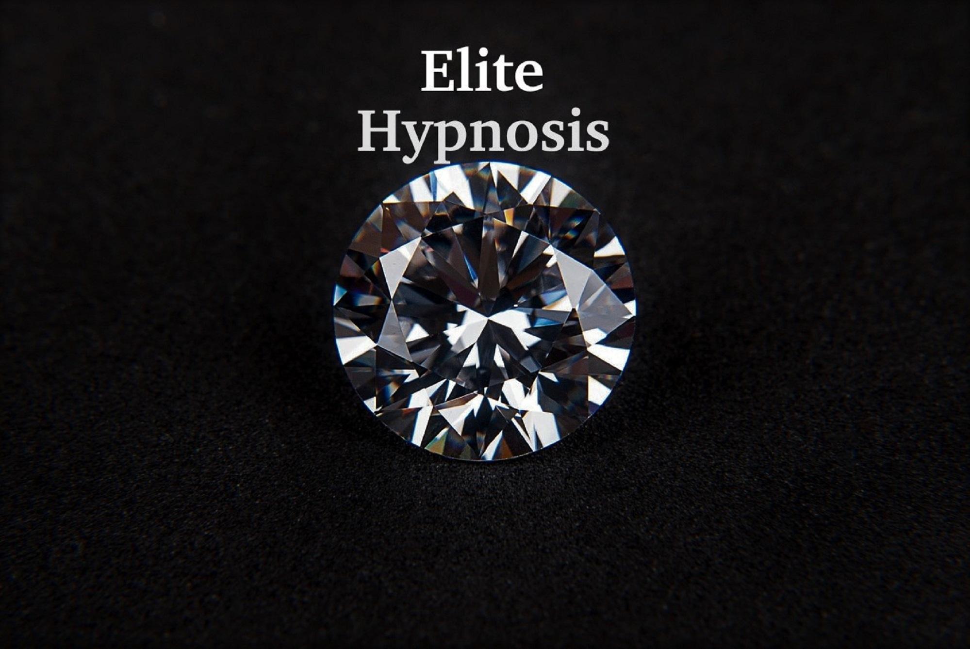 elite-hypnosis.com
